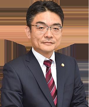 荻野弁護士